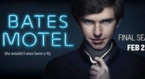 Welcome back and happy 2017! Let's catch up on all the TV news we missed over the holidays. Premiere dates: February 20th: Bates Motel February 21st: The Detour February 22nd: […]
