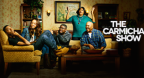 Happy Sunday! This week's TV news brings us a ton of renewals and summer premiere dates, plus some interesting pilot casting … Premiere dates: May 12th: Master of None May […]