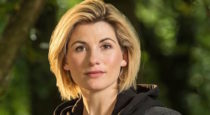 We've got tons of big TV news from SDCC, but let's start with the biggest: Jodie Whittaker is Doctor Who's new Doctor! She'll be the first female actor in the […]