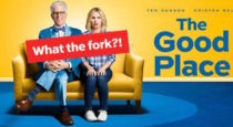 Ready for the rest of the TV news from TCA this week? Here we go… Premiere dates: September 20th: The Good Place September 27th: The Blacklist October 11th: Mr. Robot […]