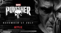 This week's TV news brings us a bunch of premiere dates so we can see how winter TV will be shaping up! Premiere Dates: November 17th: Marvel's The Punisher December […]