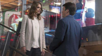 When television is done right, the answer to every question only brings up more questions. That's why the second episode of Castle Season 7 is so good: we now know a […]