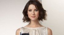 In some of the most hotly anticipated casting news this year, Catriona Balfe has been cast as Claire in Outlander! Starz and Sony Pictures announced today that Balfe will step […]