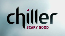 Chiller, your 24 hour source of horror movie thrills and scares, has announced its new content for 2015/16, including its first original series, Slasher. Here's the synopsis from the official […]