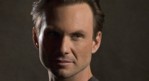 USA Network's cyber-crime pilot Mr. Robot has cast Christian Slater in its titular role. He joins other stars already cast, including Rami Malek, Portia Doubleday, Carly Chaikin, and Martin Wallström. […]