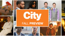 Time to kick off the Caffeine Canadian Upfronts Edition posts, as we break down the Canadian networks' new schedules for the 2016-17 season! First up this week: City. You can learn […]