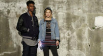 If you were to ask me the intersection of my television interests, I'm not sure I could do much better than Cloak and Dagger, Freeform's new Marvel property. It has […]
