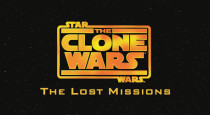 Netflix has released a new trailer in anticipation of the sixth and final season of Star Wars: The Clone Wars. The animated series will conclude with a batch of episodes […]