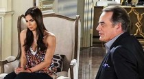 The Devious Maids Season 3 finale was a satisfying ending that answered all of the season's questions, but also created some huge new cliffhangers. Let's get into it! The episode opened with […]