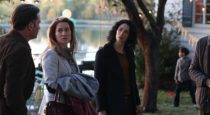 [Warning: General spoilers ahead.] CTV rolls out its first original homegrown series of the fall season Sunday night with The Disappearance, a six-part suspense drama about a family rocked by […]