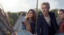 So we've all been waiting MONTHS for this episode of Doctor Who, right?! I mean, MAISIE WILLIAMS is guest starring! I just hope we haven't worked it up to be […]
