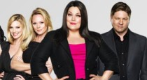 At the end of Drop Dead Diva's fourth season, we were left with a massive cliffhanger and a cancellation. Due to the power of social media, devoted fans, and the […]