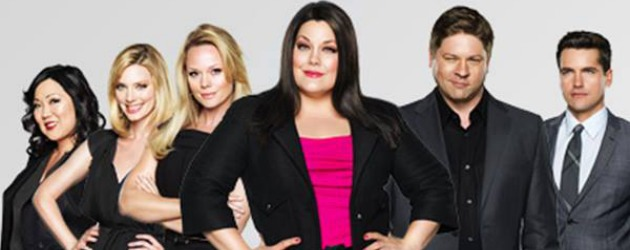 Drop dead diva ep josh berman chats season 5 teases what s coming up - Season 5 drop dead diva ...