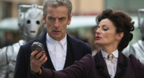 I'm … satisfied with Doctor Who's Season 8 finale. Not blown away, not disappointed, not frustrated, not stunned … but satisfied. The acting in this finale was superb. Michelle Gomez […]
