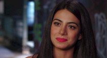 In our next exclusive Shadowhunters interview, we chat with Emeraude Toubia about her role as the half-human/half-angelic Shadowhunter Isabelle Lightwood. Here's a tease of what Emeraude shared with us in the video […]