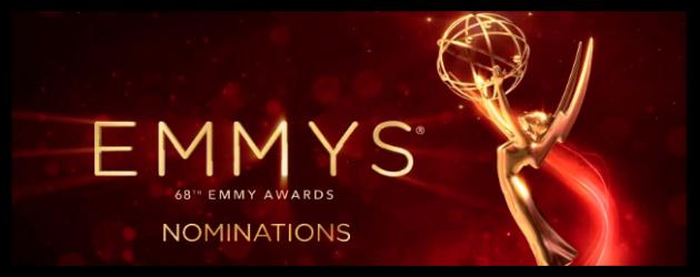 TV POV Emmys