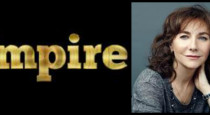 Empire is back tonight, and on a recent press call, showrunner Ilene Chaiken shared a bit about what's coming up in the second half of Season 2. Here is what […]