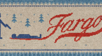 Aw jeez it's official — a new installment of Fargo is coming to FX! Today's FX Networks TCA presentation kicked off with the announcement that a new chapter of Fargo […]