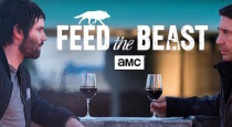 Welcome to Pilot Perception, our feature in which we break down the first episode of each new show – today AMC's Feed the Beast – in order to help you […]
