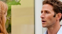 USA Network's great summer medical show Royal Pains returns for its fourth season this Wednesday, June 6, at 9/8c, and we got the scoop from star Mark Feuerstein on how […]