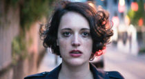 Today's Sweet Streams pick is Fleabag, available on Amazon Prime Video in Canada and the U.S. Adapted from an award-winning play, the first season consists of six half-hour episodes, and […]