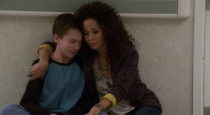 "This week was the season finale of The Fosters and so much happened! Let's get started. ""The End of the Beginning"" opened with Mariana Foster pretending to complain about how […]"
