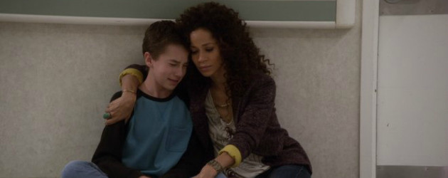 """This week was the season finale of The Fosters and so much happened! Let's get started. """"The End of the Beginning"""" opened with Mariana Foster pretending to complain about how […]"""