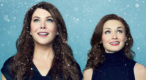 Get ready for a flood of emotions because OMG the Gilmore Girls: A Year in the Life trailer is finally here! Watch it right now and prepare for all the […]