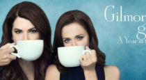 Attention Toronto Gilmore Girls fans! To celebrate the Gilmoreversary — i.e. the annual celebration commemorating the series premiere of the Gilmore Girls on October 5, 2000 — Luke's Diner will be […]
