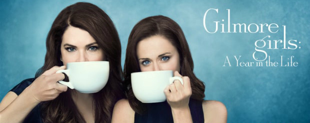gilmore-girls-year-in-the-life