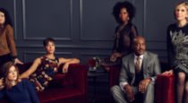 It's time for a new edition of Sweet Streams and today's pick is The Good Fight, currently available on CBS All Access in the U.S. This spinoff of The Good […]