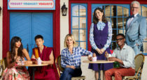 Really?!? Why aren't you watching The Good Place? Launched in Fall 2016, the latest outing from creator Michael Schur (Parks & Recreation, Brooklyn Nine-Nine) features Kristen Bell, as charming as […]