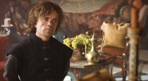 """Game of Thrones is generally a pretty dark series, with the occasional quip by Tyrion designed to lighten the mood. What delighted me about """"Walk of Punishment"""" were the unexpected […]"""