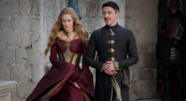 """Game of Thrones is on a roll. """"Kissed by Fire"""" was another fantastic episode, although I think it's a silly title. Jaime and Brienne They are deposited with Roose Bolton […]"""