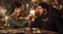 "As a book reader, the reactions to this infamous episode of Game of Thrones, ""Rains Of Castamere,"" have been fascinating. People were outraged, horrified, delightedly surprised and blown away. Friends […]"