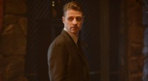 "Season 2 is finally here and the Gotham season premiere didn't disappoint! ""Damned If You Do …"" was all about controversy and setting up this season for a LOT of […]"