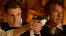 "The fall finale of Gotham was definitely a little bit of a cliffhanger. ""Worse Than a Crime"" showed off a new side of Bruce Wayne, and introduced a future villain. Let's […]"