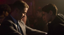 Gotham is getting bigger and crazier as Season 2 goes on and we are freaking out. Episode 14 included the rise of a hero, a villain and the rebirth of […]