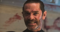 "Season 2 of Gotham has been insane and Episode 19 of this season was no different. ""Azrael"" was all about the return of Theo Galavan and it was crazy. The […]"