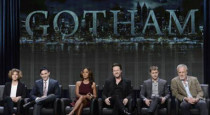 We're gearing up to cover Gotham this fall and after this morning's TCA panel, I can't wait for the premiere. If you're already counting down the days or still on […]