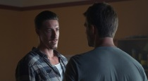 "This week on Haven: everything is terrible. Again. Still. Whatever. ""Chemistry"" was the penultimate episode of this half of the season, so it's well past time for me to stop […]"