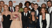 Heroes Reborn kicks off tonight on the small screen, but the event series got the big screen treatment as part of TIFF's first ever Primetime program. The cast and creator […]