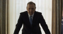 Hot off Kevin Spacey's Golden Globe win, Netflix has released the official House of Cards Season 3 trailer! Check it out below:   House of Cards returns for a third […]