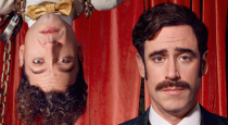 Welcome to Pilot Perception, in which we break down the first episode of each new show — here, historical crime miniseries Houdini and Doyle — in order to help you […]