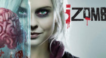 Today's Sweet Streams selection is iZombie, which is currently streaming on Netflix. The first two seasons are available on Netflix U.S. and the third season (which returned tonight on the […]