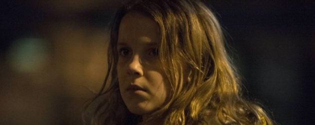 We step up the drama in the second episode of Intruders as Jack frantically searches for Amy and Maddie/Marcus makes her way to Portland while sorting through her memory recovery. […]