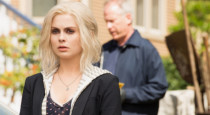 For those that missed last season's closing scenes, this season of iZombie is going to be a bit of a blur. Say what you will about whether you like the […]