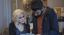 We welcome back iZombie after a week away with a plotline they had seemingly dropped for the time being in service of the larger, sprawling season arcs being addressed. The […]