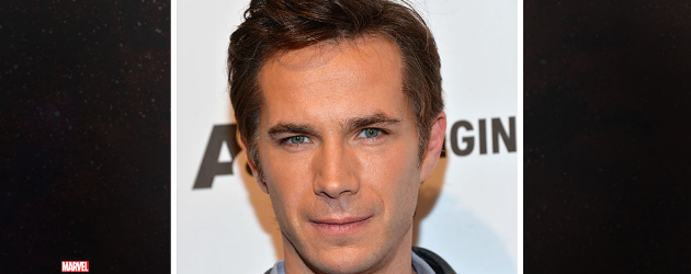 The casting news for Agent Carter keeps a comin'! Marvel announced that James D'arcy (Broadchurch) will be our Edwin Jarvis. This will make Agent Carter Jarvis's live-action debut while Paul Bettany […]