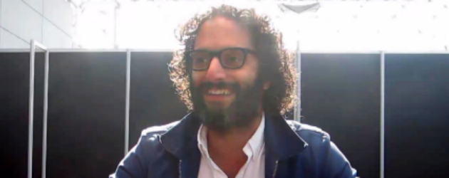 jason mantzoukas wifejason mantzoukas height, jason mantzoukas, jason mantzoukas modern family, jason mantzoukas community, jason mantzoukas wiki, jason mantzoukas earwolf, jason mantzoukas wife, jason mantzoukas connie britton, jason mantzoukas twitter, jason mantzoukas stand up, jason mantzoukas podcast, jason mantzoukas net worth, jason mantzoukas girlfriend, jason mantzoukas married, jason mantzoukas parks and rec, jason mantzoukas dating, jason mantzoukas brooklyn 99, jason mantzoukas tour, jason mantzoukas greek, jason mantzoukas instagram